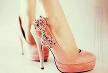 Shoe Obsession!