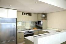 interior design / lakberendezés