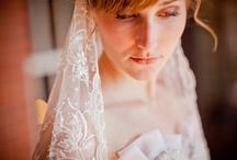closeups / with Emma Rose Photography
