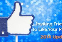 Social Media for U / Social media Tips for the small business owner