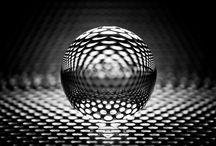 spherical photos