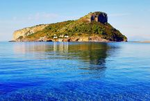 Praia a Mare / Bellezze della #Calabria Praia a Mare