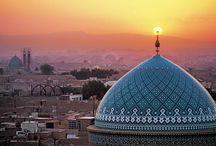 Cami mescit kubbe dekorasyon tasarımları mosque masjid dome decoration ceramic tiles / Kütahya ve İznik çinileri. Çini desenli seramik ve mozaik karolar. Cami, mescit, kubbe, otel banyo türk hamamı için çini dekorasyon, Otel, spa türk hamamı, havuz seramikleri yer ve duvar çini seramik fayans dekorasyonu. osmanlı çini desen ve motifleri, mihrap minber ve kürsü işleri. iç cephe ve dış cephe kaplama işleri. Hediyelik çini seramik, porselen eşyalar. mosque decorations masjid interior exterior dome gift material interior, oriental, ceramic, mosaic, tiles.
