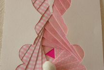 iris folding cards and patterns
