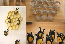 Bijenkorf