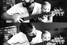 idée photos de bébé et enfants