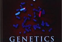 Test Bank Genetics Analysis and Principles Robert Brooker – 4th Edition