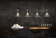 Lámparas de suspensión / Las mejores lámparas de suspensión