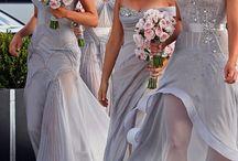 Jane & Zev wedding