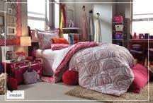 My dream room <3 / by Stephanie Schroeder