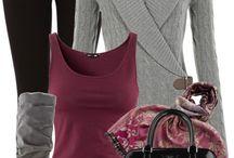 kleding / mooie kleren en accessoires