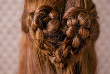I'd like to see....Braids / Home for Braided Styles