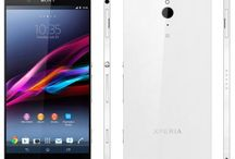 SonyXperiaZUltra
