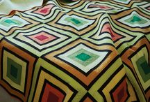 Easy Quilts & Beginner Quilting Patterns / 0