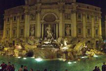 Roma trip / Rome tips