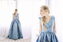 'LYJA' AvA Fall-Winter '14-15 / Belarus Fashion Week Collection Season Fall-Winter '14-15