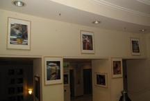 Σεξ, προβλήματα και σινεμά. #2009 / 31 Μαίου με 5 Ιουνίου 2009, το σχετικό αφιέρωμα σεξ, προβλήματα και σινεμά πραγματοποιήθηκε στην Παύλος Ζάννας του Ολύμπιον και στο πλαίσιό του έγινε έκθεση φωτογραφίας του επίκουρου καθηγητή Λουκά Αθανασιάδη , ψυχίατρου, σεξολόγου και στελέχους του ΚΕ.Σ.Α.Υ.