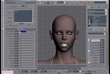 3ds_max_tool