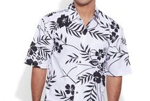 Cotton Printed Shirt - Men / Get a better option to wear your shirts as Very Me have a lovely and stunning collection of cotton printed shirts in various designs, cuts and looks. Join the fashion world and be you as you shop with us.
