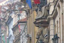 Business to business  Ambasciata d'Italia a Praga / La regione Campania e quindi Progettoceano ha partecipato al B2B presso l'ambasciata d'Italia a Praga