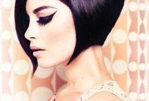 Short Hair / Short hair inspirations