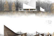 #Architectural #design