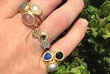Fav jewels