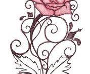Rózsás!!!