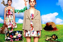 Cute wardrobe ideas