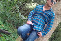 Aashi's