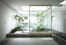 HOME / Dividers / by Brad Ando