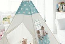 Вигвам-палатка