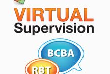 Special Learning RBT Training