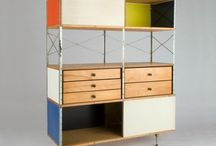 Design Furniture/Deco/Inspiration