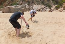August 2014 A-MAZE-IN CABO RACE Adventures / FUN PHOTOS OF OUR GUESTS ENJOYING THEIR ADVENTURES ON THEIR WAY TO THE FINISH LINE OF THEIR A-MAZE-IN CABO RACE!