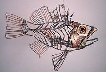 Poisson - Fish