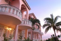 FDR Resorts Jamaica / The Franklin D. Resort presents an excellent all inclusive vacation for the entire family and an impressive package of amenities. Book now at http://www.allinclusiveoutlet.com/vacations/resorts/fdr/franklyn-d.-resort/ / by All Inclusive Outlet