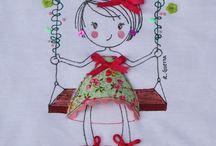 desenhos camisetas