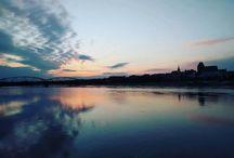 #widok#panorama#Toruń#mojegoautorstwa