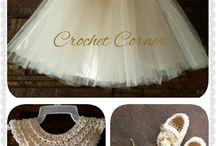 cantik dress baby