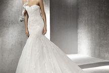 St. Patrick Barcelona | Pronovias Fashion Group / Firma de vestidos de novia de Pronovias Fashion Group
