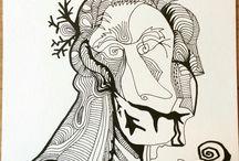 Vlientje / Art Kunst