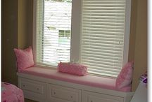 House Remodel, Add, Beautify!! / by Teri Williams