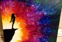 paint dreams