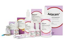 Veterinary Pharmaceuticals & Products