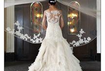 Wants / Wedding