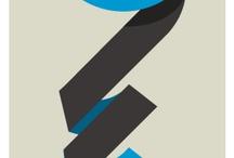 Graphic Design & Web