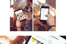 Webdesign & Digital