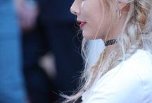 Hyuna~♡