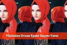 http://tesettursehri.net/